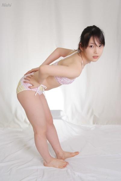 内田真礼711
