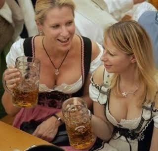 ドイツ151