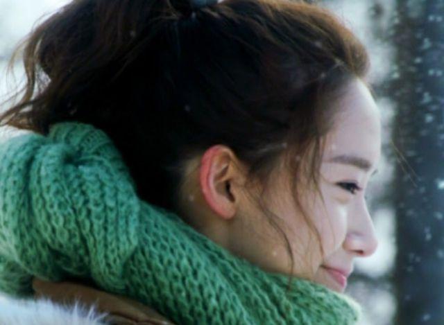 明日花キララ103