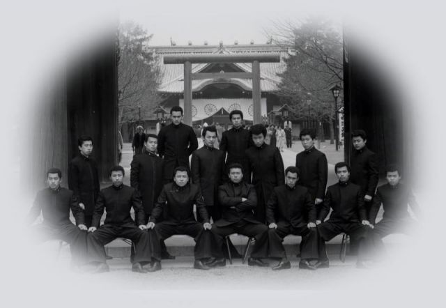 朝鮮学校113