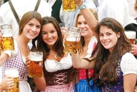 ドイツ92