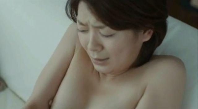 田畑智子4