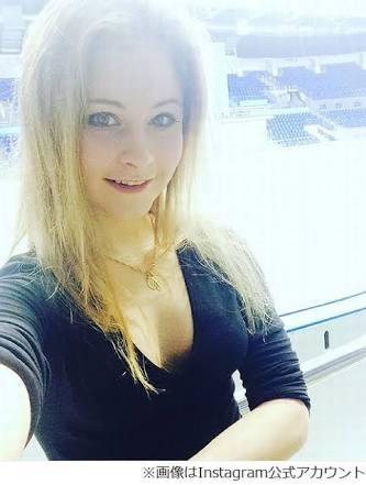 リプニツカヤ12