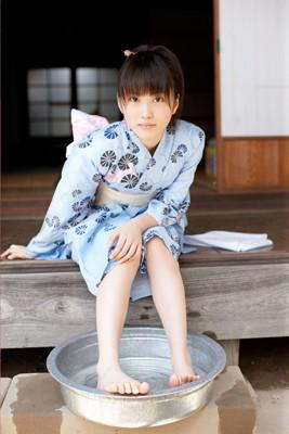 志田未来143