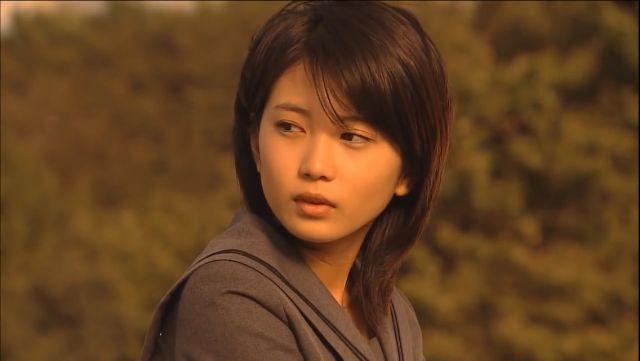 志田未来162