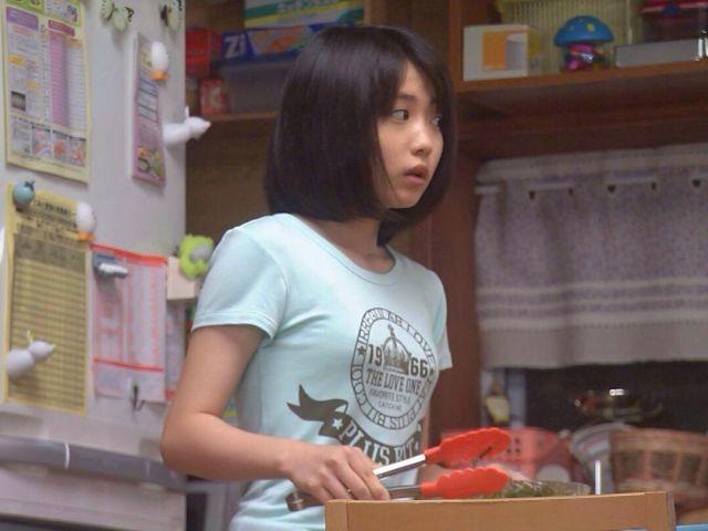 志田未来83