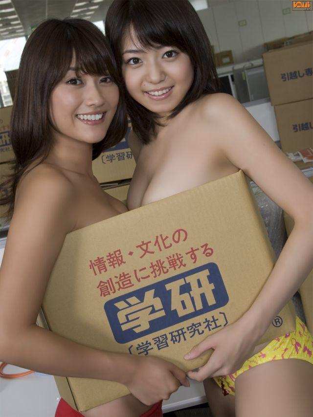 中村静香582
