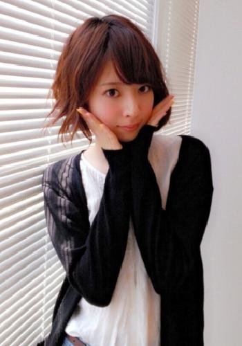 橋本奈々未32