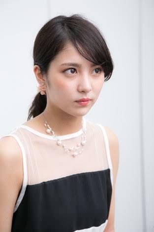 石川恋411
