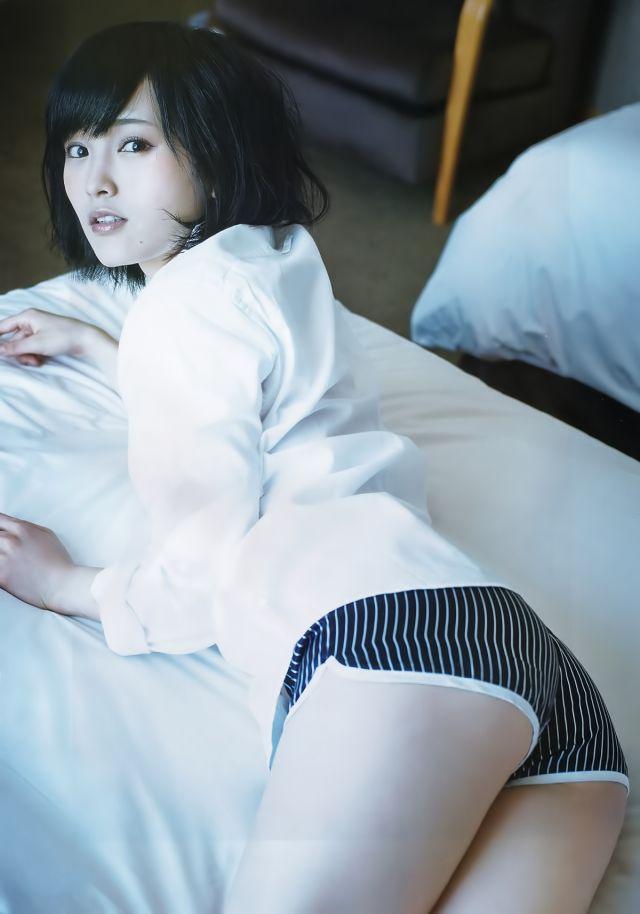 山本彩221