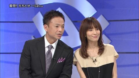 鈴木杏樹51