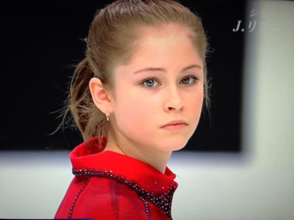 リプニツカヤ11