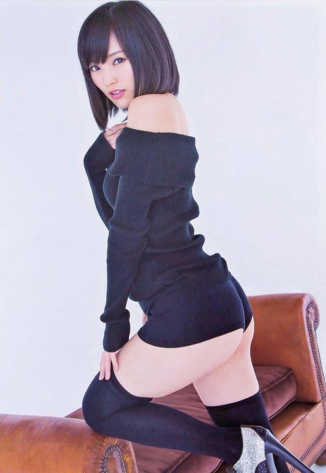 山本彩18