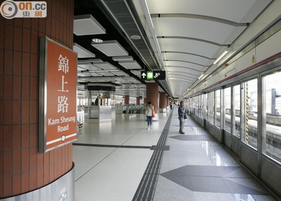 電車292