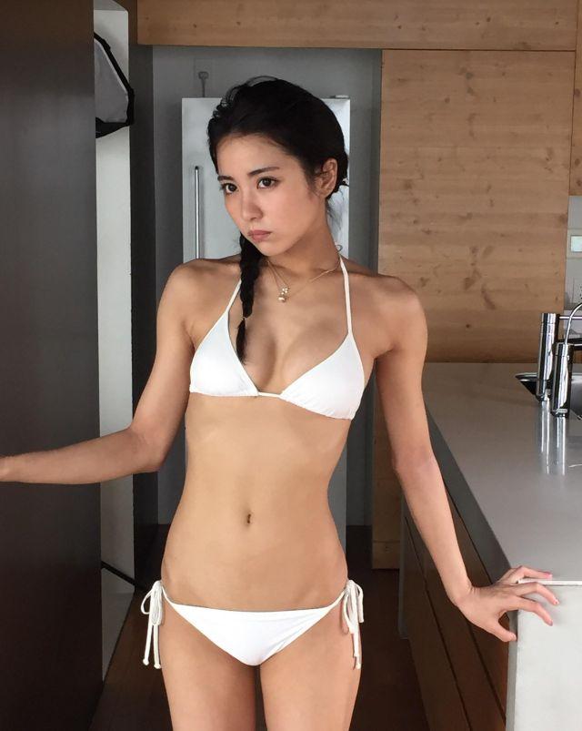 石川恋511
