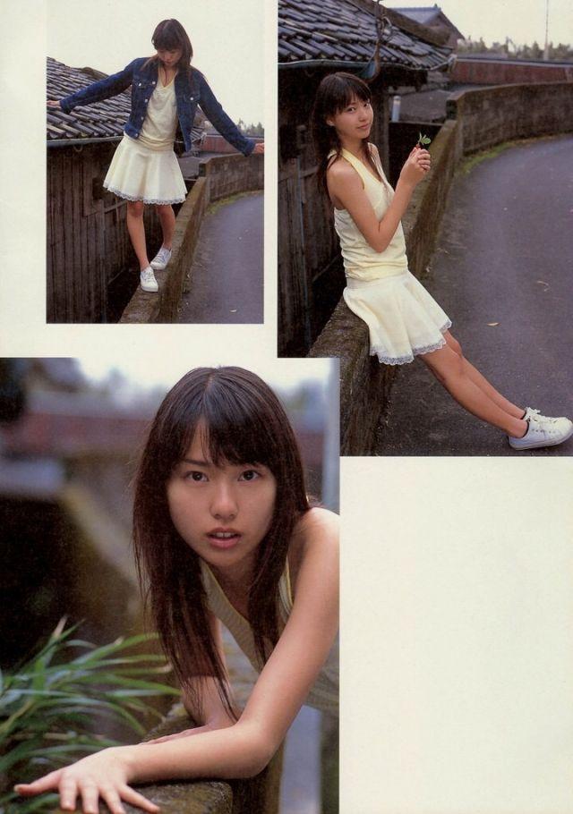 戸田恵梨香52