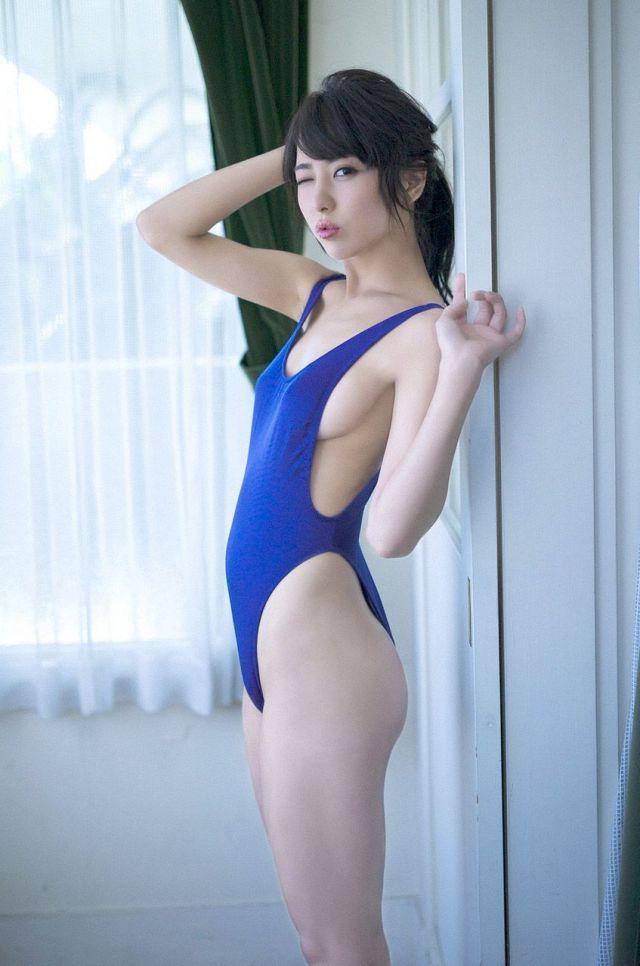 石川恋681