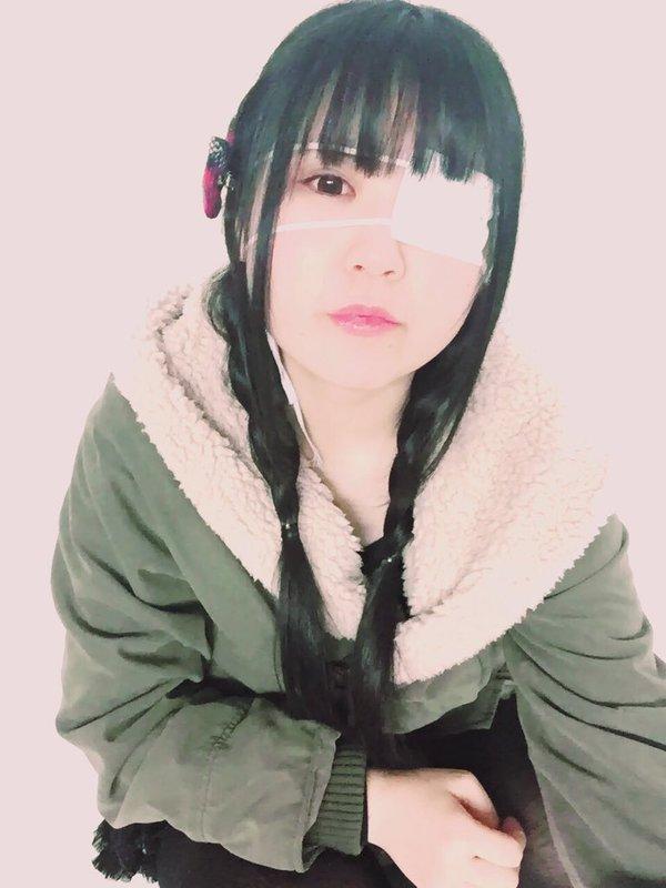 竹達彩奈12