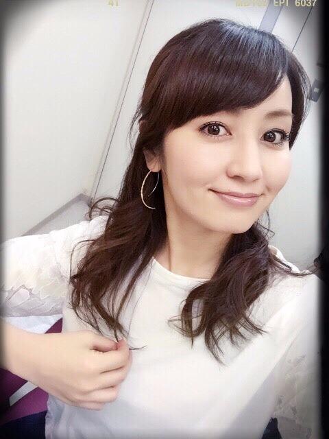 矢田亜希子15