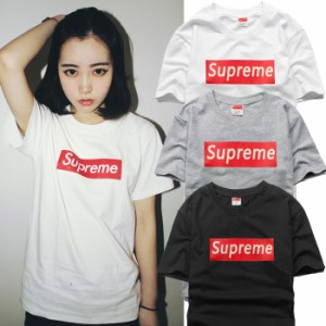 Tシャツ81