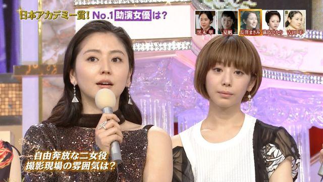日本アカデミー賞571