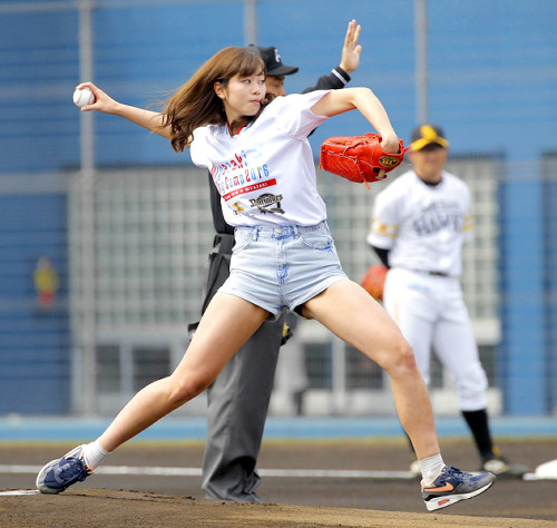 スポーツ102