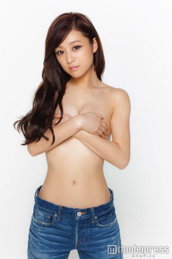 鈴木奈々1