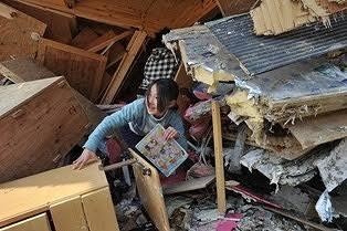 東日本大震災671