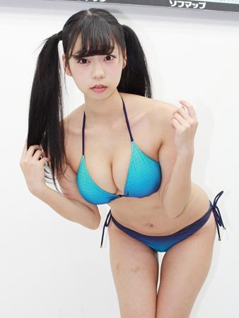 青山ひかる647