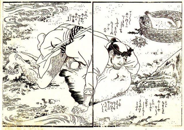 江戸時代21