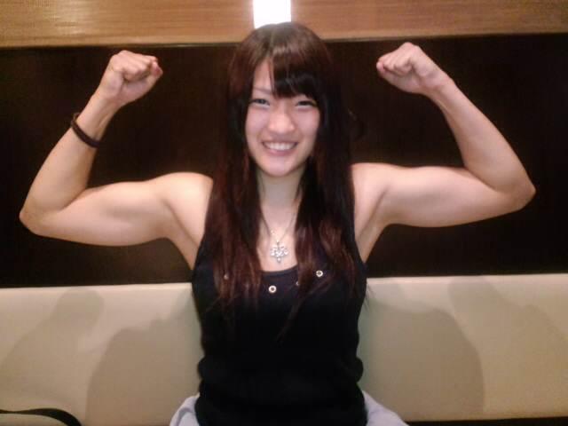筋肉261