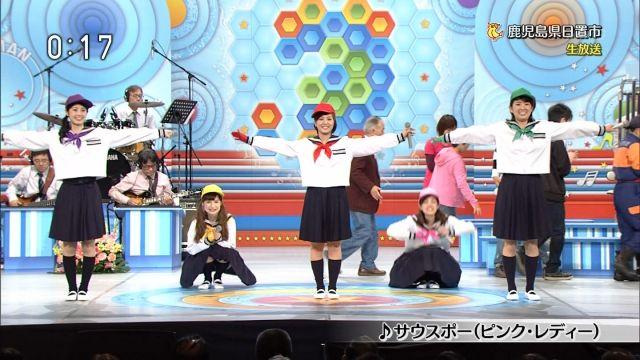 NHK181