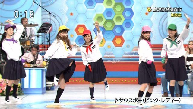 NHK182