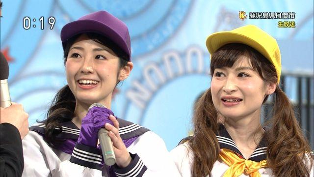 NHK185