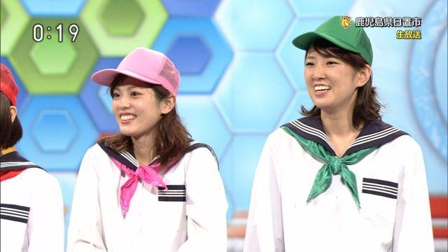 NHK186