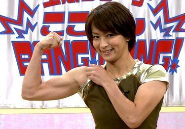 筋肉622