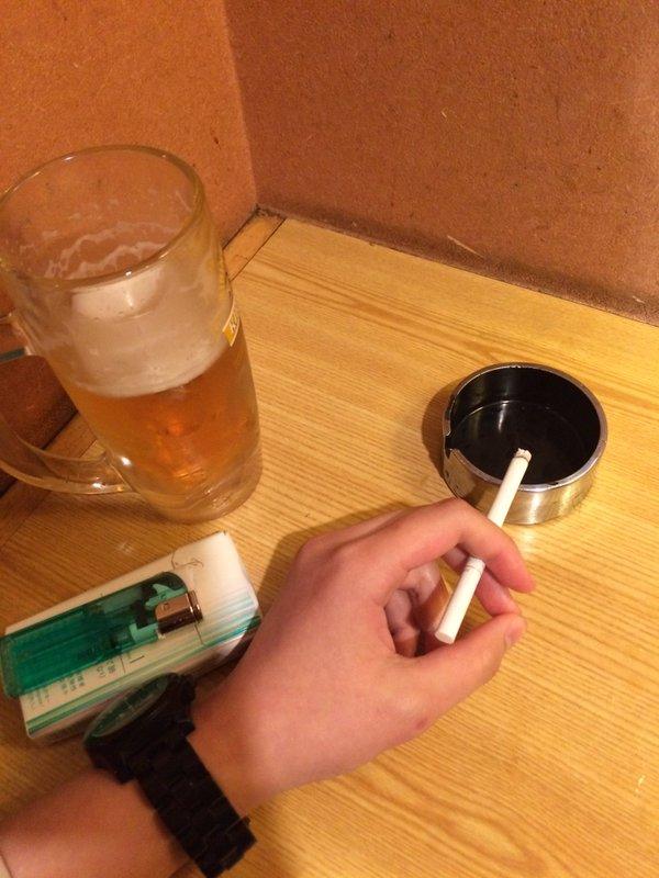 禁煙271