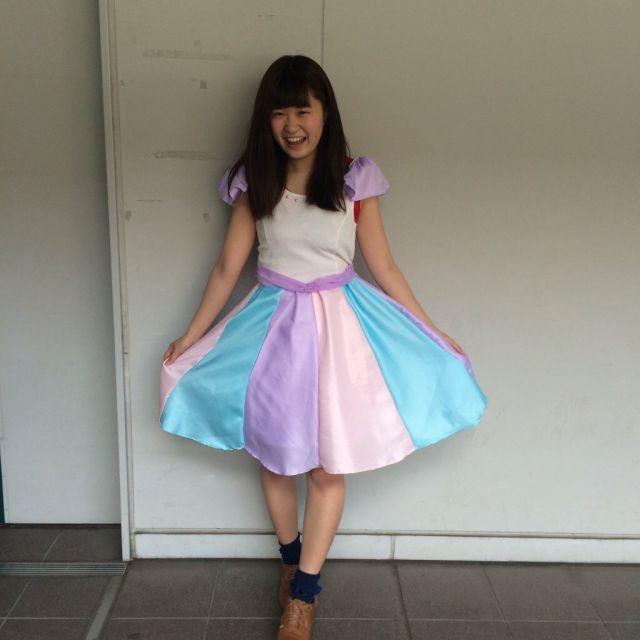 スクールアイドル7