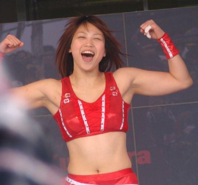 筋肉142