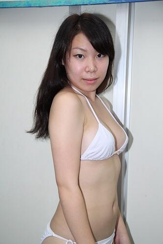 神崎かおり241