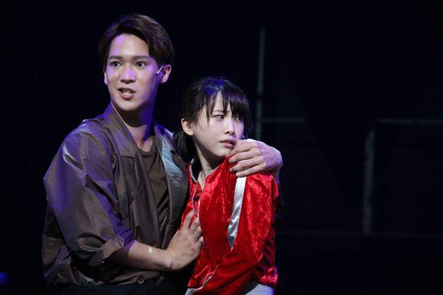 松井玲奈451