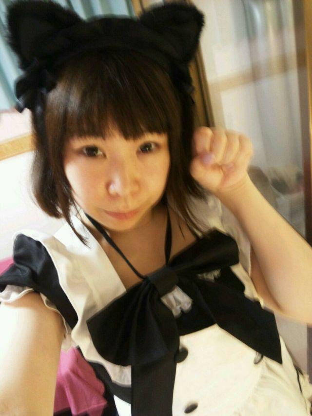 神崎かおり12