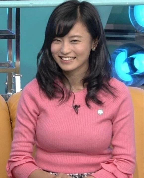 小島瑠璃子731