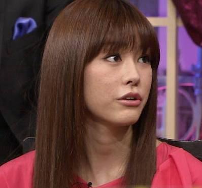 桐谷美玲111
