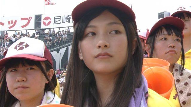 野球1482