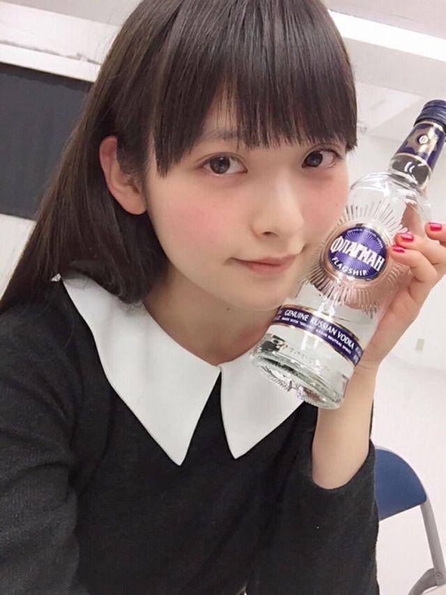 上坂すみれ291