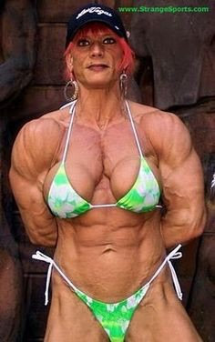 筋肉331