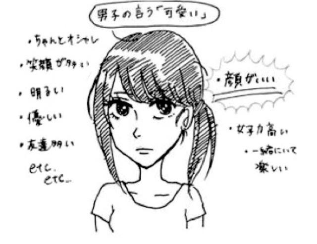 紹介1221