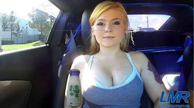 牛乳161