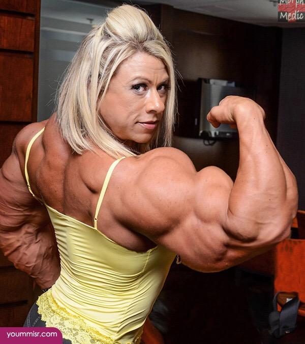 筋肉271